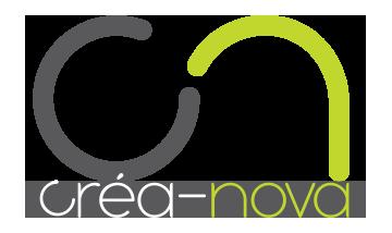 Créa-Nova