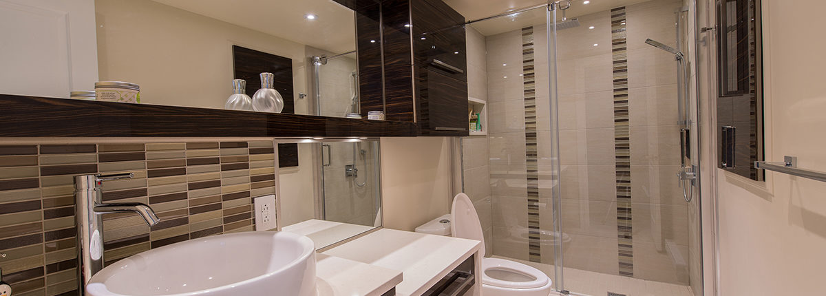 Salle de bain après Créa-Nova