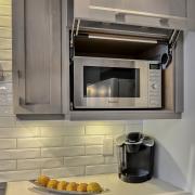 design complet d 39 une demeure de blainville cr a nova. Black Bedroom Furniture Sets. Home Design Ideas