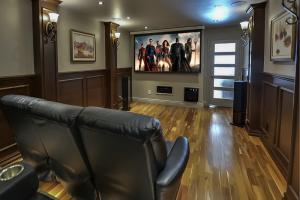r novation archives cr a nova. Black Bedroom Furniture Sets. Home Design Ideas