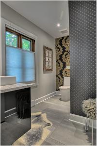 design salle de bain Archives - Créa-Nova